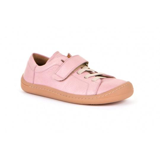 Froddo tenisky G3130149-6 pink