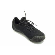 Merrell Move Glove Black J16737