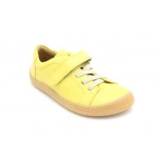 Froddo tenisky G3130175-5 Yellow