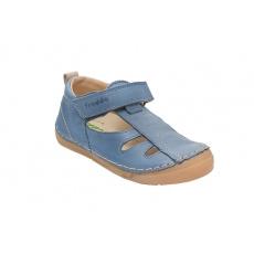 Froddo Sandálky Denim G2150075-1