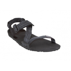 Xero Shoes Z-TRAIL YOUTH Multi-Blac