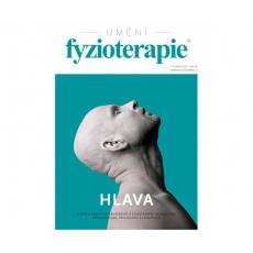 Umění Fyzioterapie Hlava