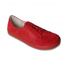 Peerko 2.0 Classic red