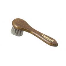 Collonil nanášecí kartáč (mazáček)
