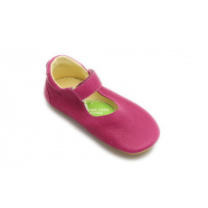 Froddo sandálky G1140001 Fuchsia