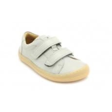 Froddo tenisky G3130176-4 Light Grey