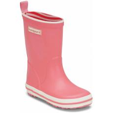 Bundgaard gumák Coral Pink