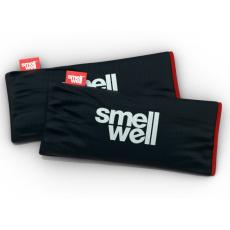Smell Well sensitive Deodorizér XL - Black