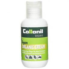 Vegan Organic cream
