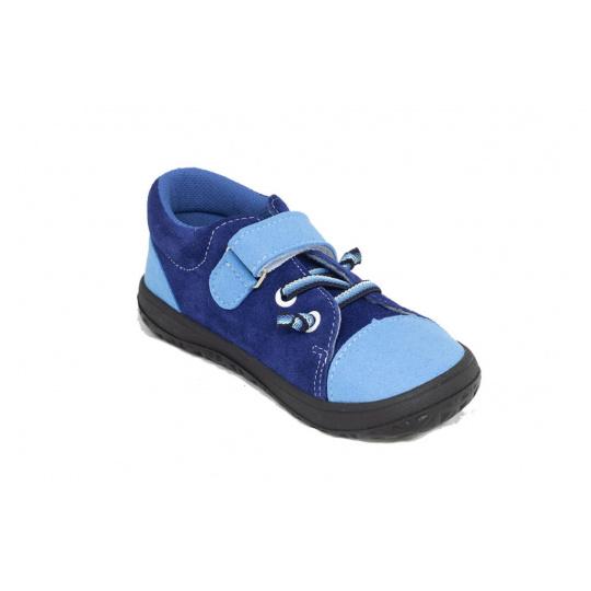 Jonap tenisky B12SV modré