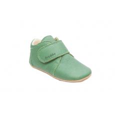 Froddo prewalkers G1130005-7 zelene