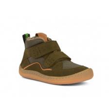 Froddo G3110194-2 Dark Green