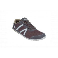 XERO SHOES 20 HFS M Pewter