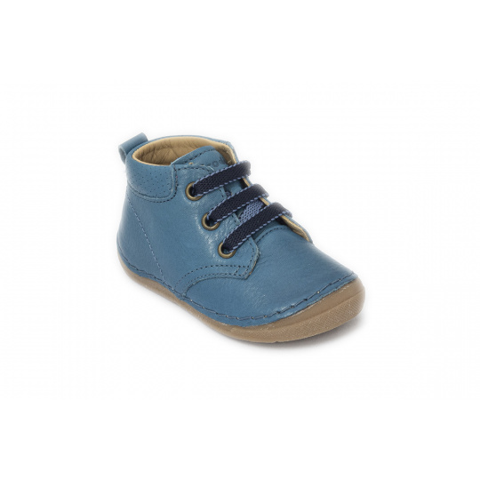 Froddo G2130145-1 Dark Denim
