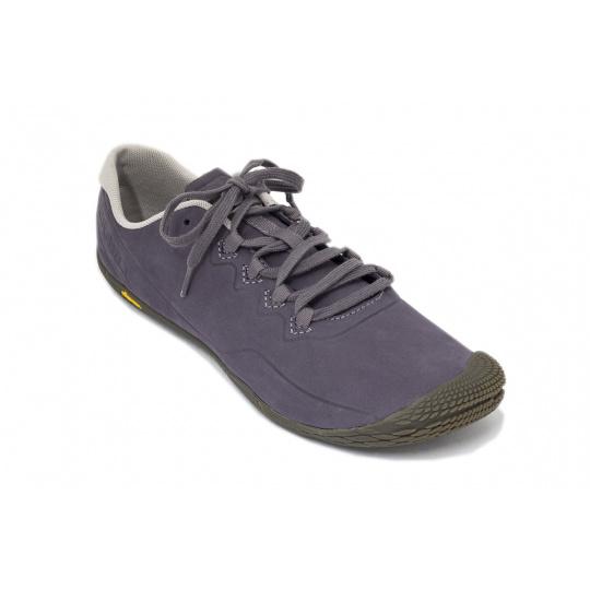 Merrell Vapor Glove 3 Luna LTR shark violet J002272