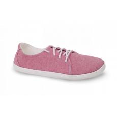 Aylla Nuna růžové L