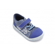 Jonap B12SV Modré Skate
