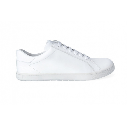 Filii MustHave Nappa White
