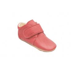 Froddo prewalkers G1130005-6 červené