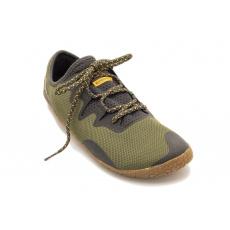 Merrell Vapor Glove 5 Olive J135369