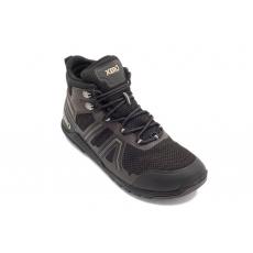 Xero Shoes Xcursion Fusion Bison