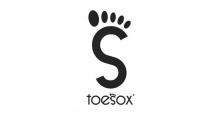 Toe Sox