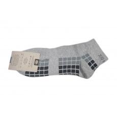 Knebl ponožky nízké antibakteriální
