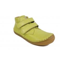 Froddo G2130132-8A Lime