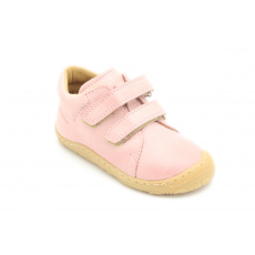 Froddo G2130225-11 Pink