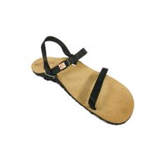 Bosky shoes sandál light leather x