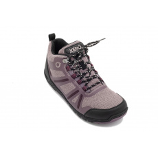 Xero Shoes DayLite Hiker Fusion Mulberry