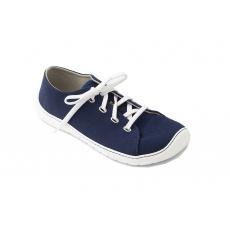 Fare Bare celoroční boty 5311401