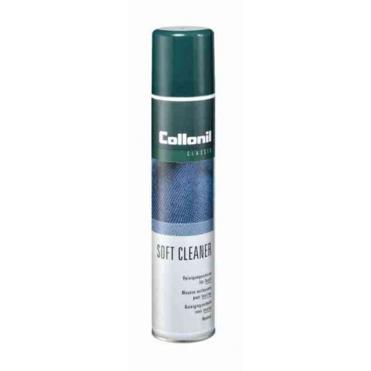Collonil Soft Cleaner