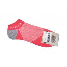 Ponožky oranžové
