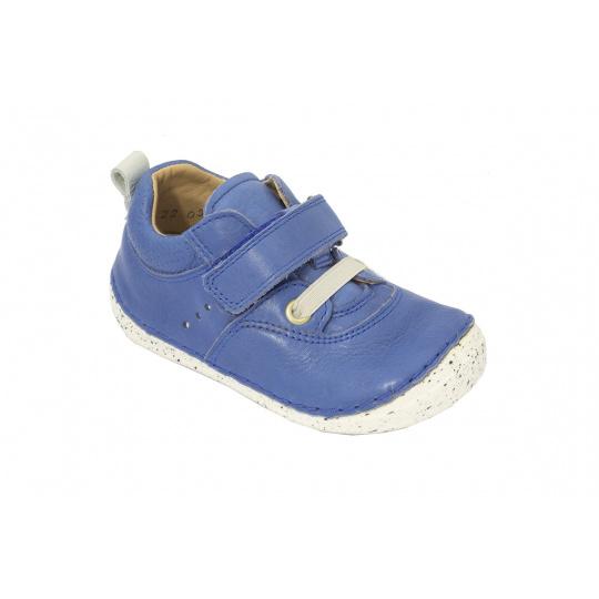 Froddo tenisky blue G2130133-2