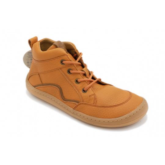 Froddo G3110189-1 Orange