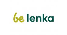 Be Lenka