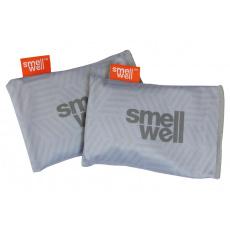 Smell Well Active Deodorizér - Geometric Grey