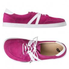 Peerko Street Pink