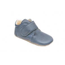 Froddo prewalkers G1130005-2 modré