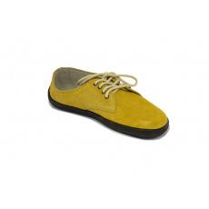 Be Lenka City Mustard