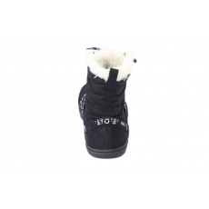 Xero Shoes Alpine Black W
