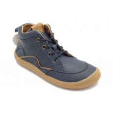Froddo G3110189 Blue