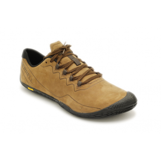 Merrell Vapor Glove 3 Earth J002829