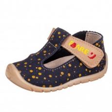 Fare Bare sandálky 5062201