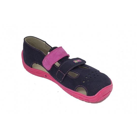 FareBare 5262251 sandály