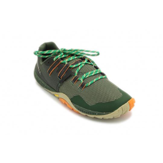 Merrell Trail Glove 6 Kombu J066763