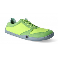 Blifestyle Sport Style micro/Textile Green