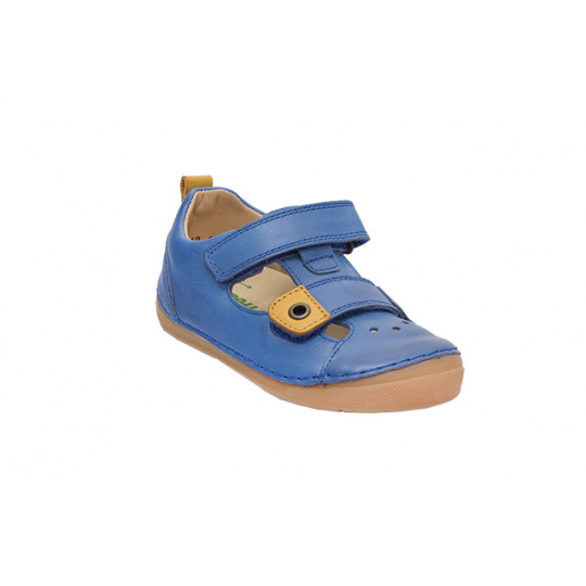 Froddo Sandálky Blue Electric G2150074-1