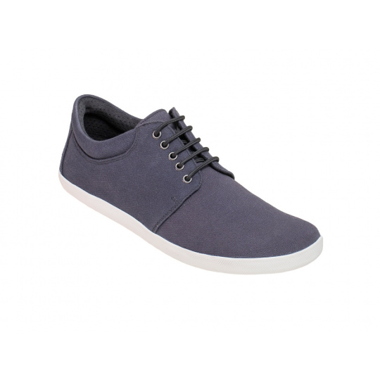 Sole Runner Metis Canvas Navy Blue